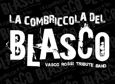 lacombriccoladelblasco