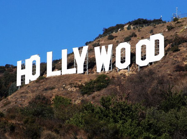 hollywood-film