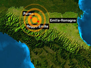 emilia_romagna