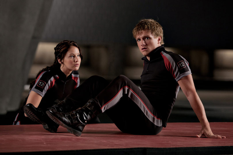 hunger-games_810