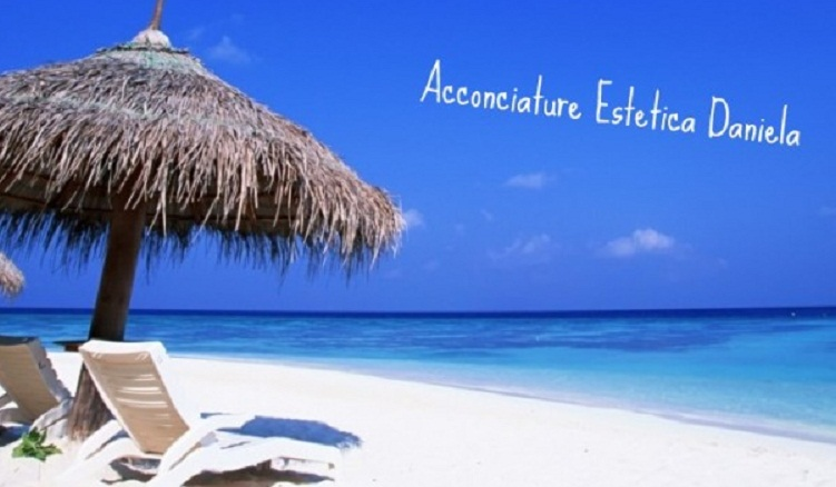 tropical-beach3-800x353