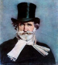 giuseppe-verdi