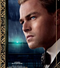 il-grande-gatsby