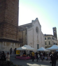 pietrasanta (13)
