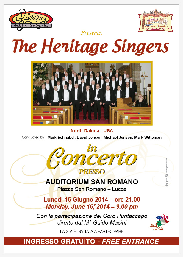 THE-HERITAGE-SINGERS (1)