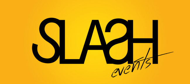Logo slash-01