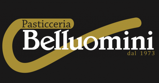 Belluomini copia