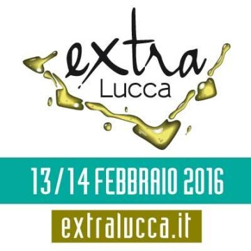 extra_lucca_2016