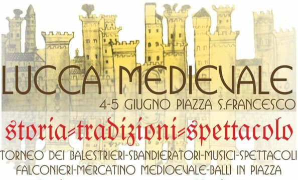 lucca_medievale