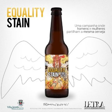 equality-stain-facebook-adv