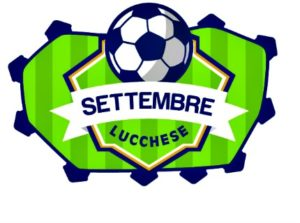logo-settembre-lucchese-1