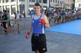 BOXE: Per Marvin Demollari 48^ vittoria in carriera