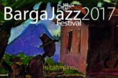 "BARGA JAZZ 2017 – Il 18 Agosto c'è ""Jazz For Dinner"""