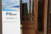 Esplanade e Royal: successo per il Buy Tuscany on the road